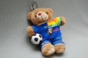 1998 Teddy