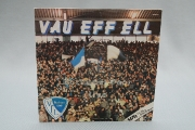1981 VfL Fanclub Single
