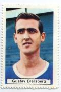 1967/68 Sicker Gustav Eversberg