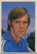 1972/73 Jürgen Bradler