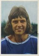 1973/74 Harry Fechner