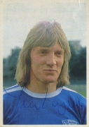 1973/74 Bergmann