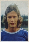 1973/74 Jürgen Köper