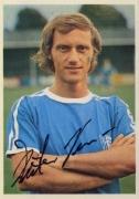 1974/75 Dieter Versen