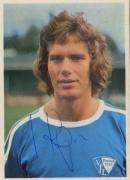 1974/75 Jürgen Köper