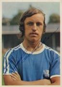 1974/75 Hans-Joachim Pochstein