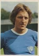 1974/75 Michael Lameck