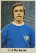 1976/77 Hans-Joachim Pochstein