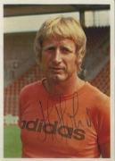 1977/78 R Heinz Höher
