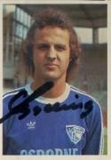 1977/78 R Heinz-Werner Eggeling