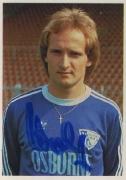 1977/78 R Paul Holz