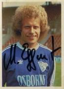 1977/78 R Michael Eggert