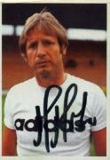 1978/79 Heinz Höher