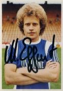 1978/79 Michael Eggert