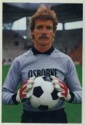 1978/79 Reinhard Mager