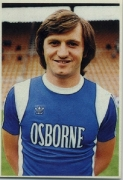 1978/79 Jochen Abel