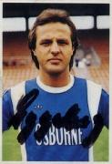 1978/79 Heinz-Werner Eggeling
