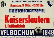 1973-74 1.FC Kaiserslautern