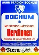 1979/80 Bayer Uerdingen