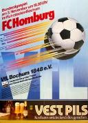 1987/88 FC Homburg