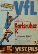 1990/91 Karlsruher SC