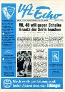 1972/73 2 Schalke 04