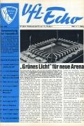 1975/76 1 März 1976 - Einzige Ausgabe