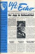 1976/77 1 Juli 1977 Nur 2 Ausgaben