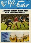 1978/79 VfL Echo