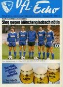 1979/80 VfL Echo