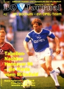 1987/88 BO - Journal