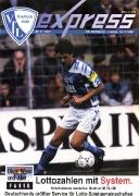 1993/94 VfL - Express