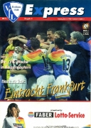 1998/99 VfL - Express