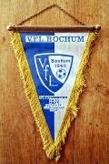 1971 Westdeutscher Meister 1970 und 1971 - Deutscher Jugendmeister 1969