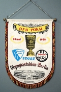 1988 Pokalfinale 4