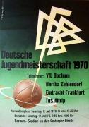 1970/71