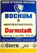 1978/79 Darmstadt 98