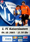 2003/04