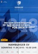2009/10 Hamburger SV