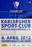 2011/12 Karlsruher SC