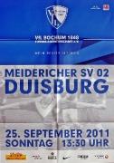 2011/12 MSV Duisburg