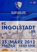 2011/12 FC Ingolstadt