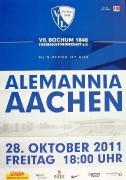 2011/12 Alemannia Aachen
