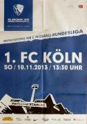2013/14 - 1.FC Köln