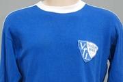 Saison 1960-1969