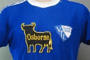 1975/76 Osborne Detail