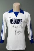 1977/78 Osborne Tenhagen 2