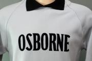 1978/79 Osborne Detail