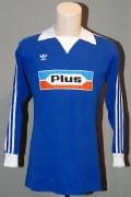 1979/80 Plus Lameck 5