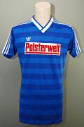 1984/85 Polsterwelt 14